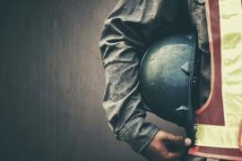EU-ministrar överens om lika lön för inhemska och utländska arbetare