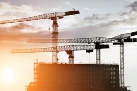 Bostadsbrist och tomma lägenheter – har bostadsmarknaden fått fnatt?