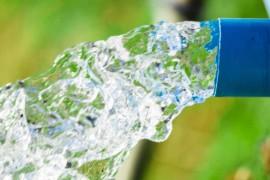 Ökad risk för grundvattenbrist enligt ny rapport