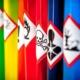 Kommunerna som har bäst kemikaliehantering
