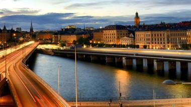 Två av tre invånare känner att de inte kan påverka hur städerna utvecklas