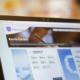 NCC lanserar digitalt skolverktyg