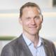 """""""Finns enorm potential att effektivisera med digitalisering"""""""
