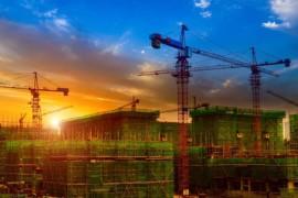 Ökat intresse för miljöcertifierat byggande