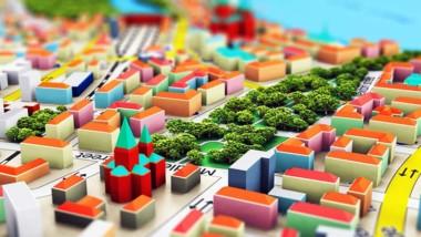 Kartverktyget som ska öka medborgarinflytandet