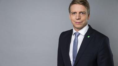 Nya förslag för att främja marknaden för gröna obligationer