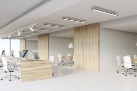 Möbelbranschen tar steg mot cirkulär ekonomi