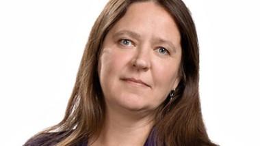 """Maria Pleiborn: """"Hur hållbar är vår bostadsmarknad idag?"""""""