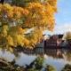 Eskilstuna – kommunen som storsatsar på återvinning