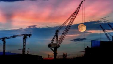 Nytt miljöberäkningsverktyg för byggsektorn