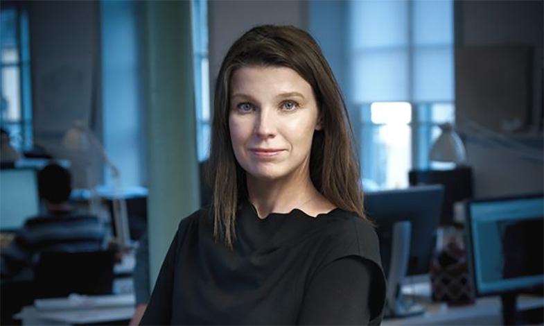 """""""Innovativt Sverige kommer kräva estetisk kompetens"""""""