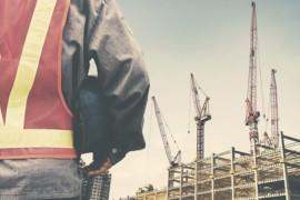 Nytt EU:beslut: Svenska och utländska arbetare ska få lika lön