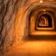 Underjordiska bassänger ska värma ny stadsdel i Helsingfors