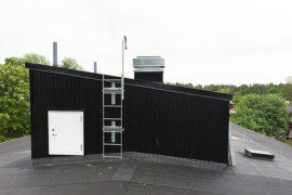 Vinster & utmaningar med FTX-ventilation i äldre hus
