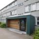 Energisatsning i Lund får internationell utmärkelse