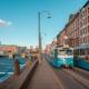 WSP utökar i Västsverige med avdelning för hållbar stadsutveckling