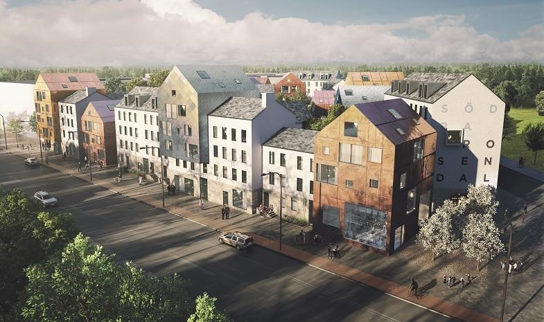 Rosendal-blir-Uppsalas-nya-hållbara-stadsdel